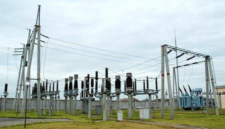 电力变电站动力环境监控解决方案