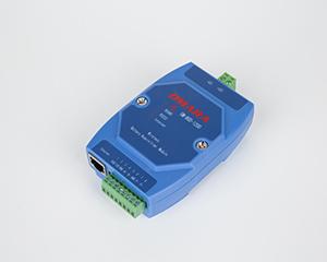 OM-BOD-800无线蓄电池检测模块