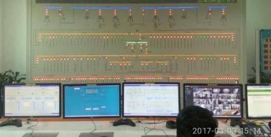 电力监控·一