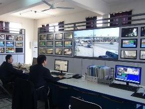 机房监控系统的重要性