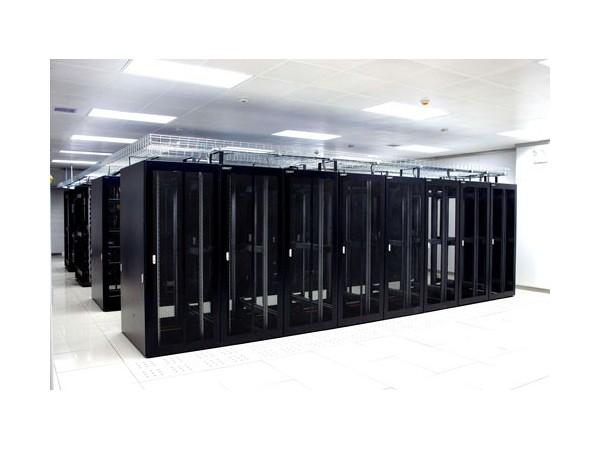 新一代智能物联网机房监控管理系统