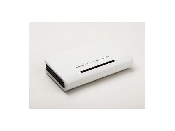 简述空调远程控制器的工作原理及报价
