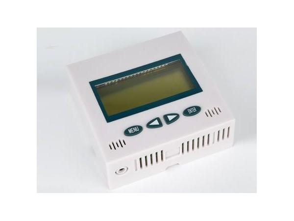 您那有4800波特率的温湿度传感器吗?
