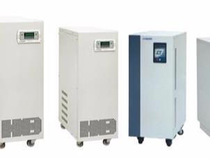UPS远程放电系统是UPS电源的保障
