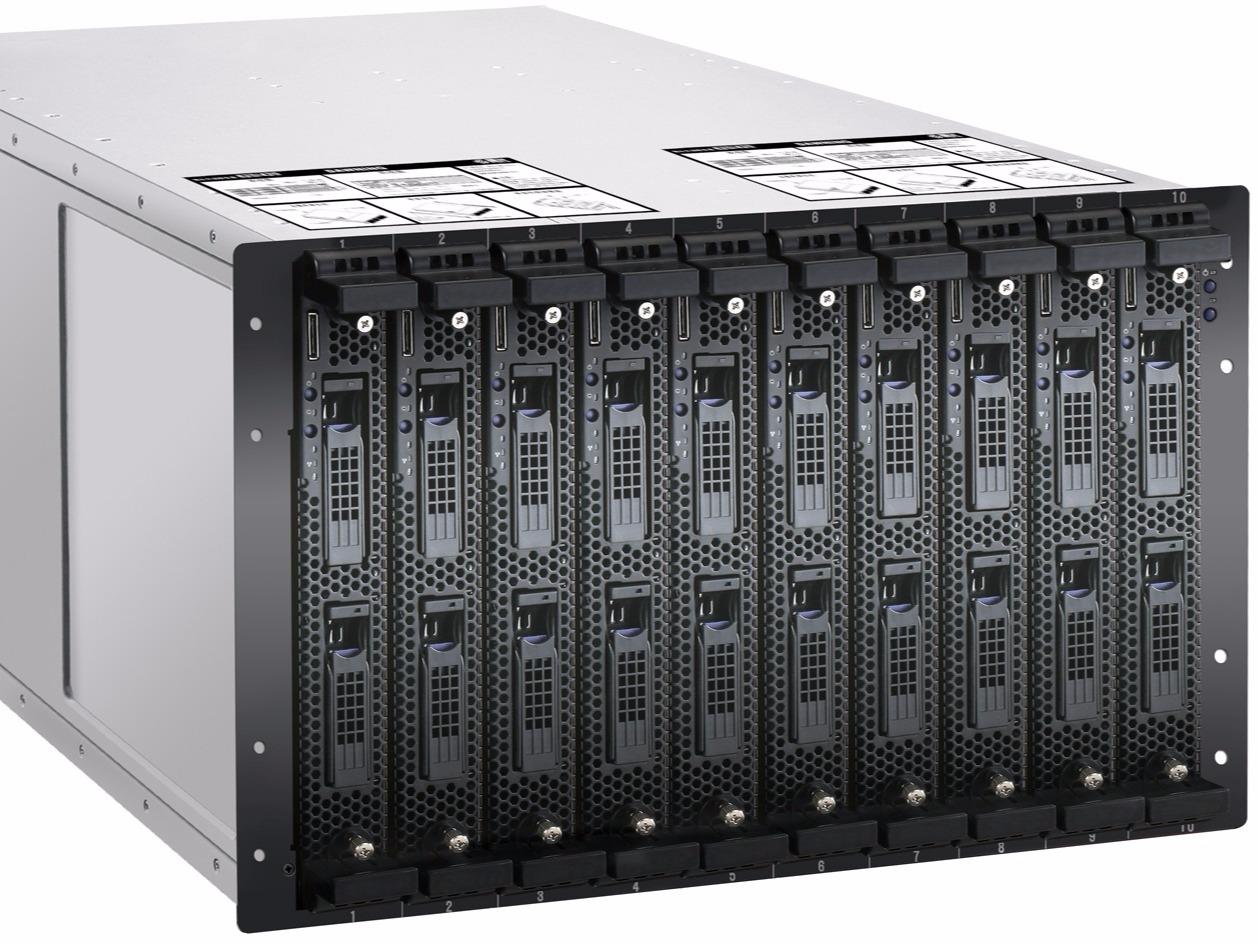 服务器安全,必依靠服务器远程监控模块