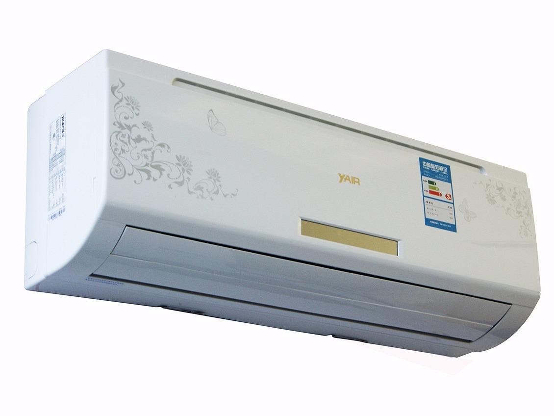 空调远程监控系统的主要分类