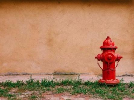 一篇关于消防监控设计原则的文章,您需要知道