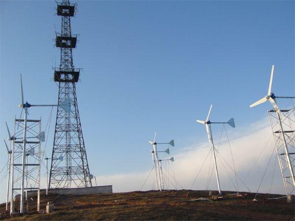 电信无线基站设备监控与环境巡检系统,用这款主机就对了!