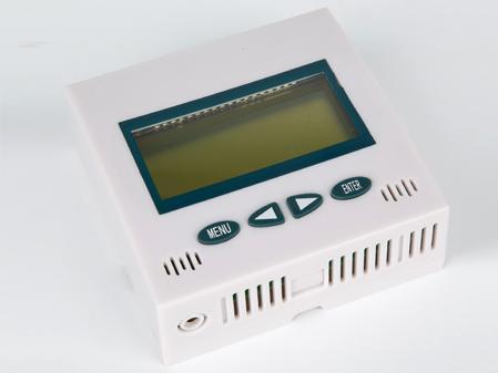温湿度传感器OM-TH-A801