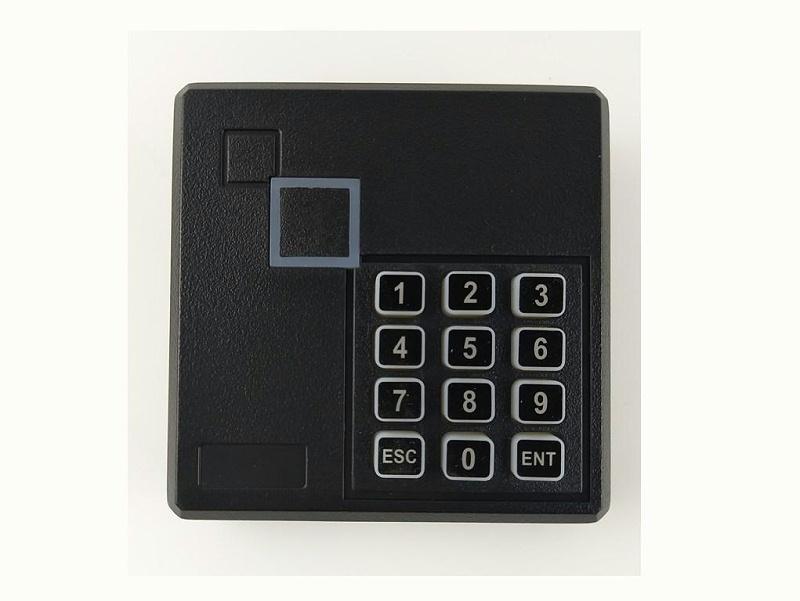 南宁迈世是有多年经验的数据机房门禁应用管理系统品牌