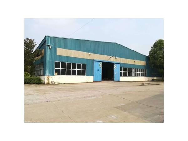 化工厂环境监控系统是安全生产体系的最佳辅助