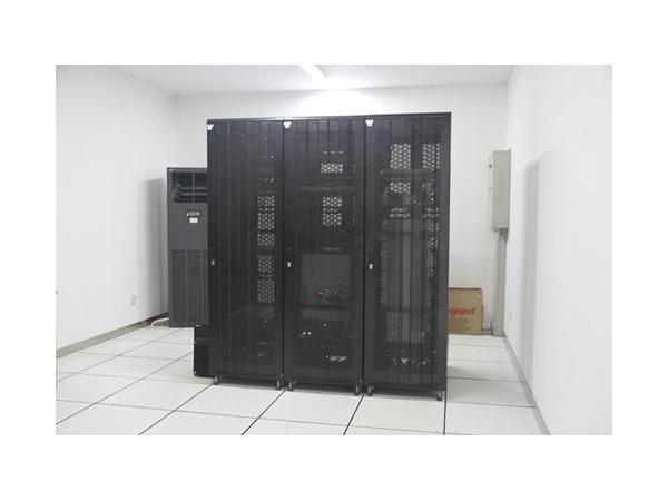 谈谈UPS不间断电源监控方案