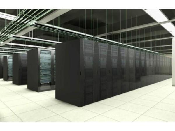 深圳动环监控系统厂家,可否了解下?