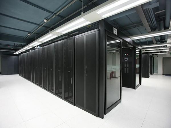 广西机房监控管理系统厂家具体做什么?