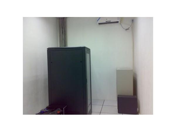 20平米计算机网络机房监控系统报价