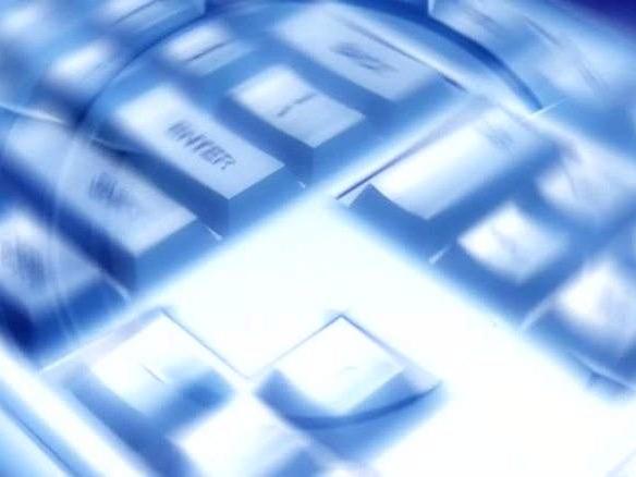 什么是计算机?又有什么样发展趋势?