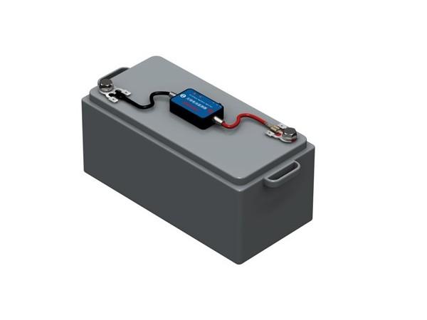 关于蓄电池检测系统,你知道多少?