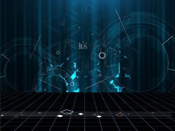 如何保障动力环境监控系统稳定运行?