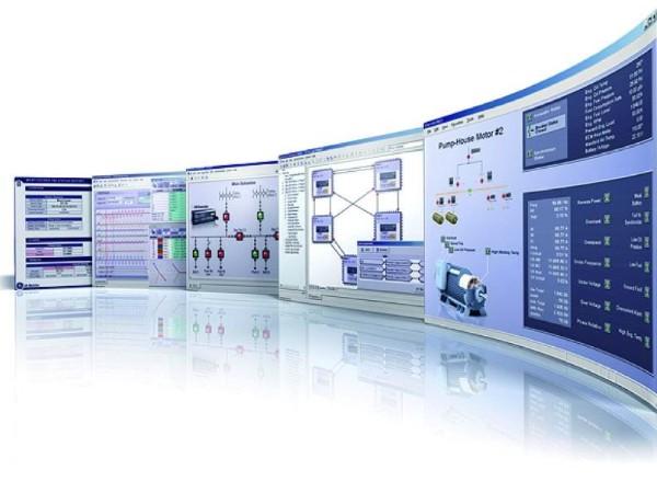 浅谈智能电力监控系统方案的设计原则