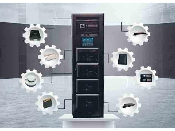 机房UPS监控系统的介绍与选择
