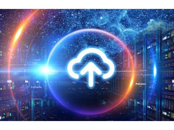 网络机房动环系统未来往哪方面发展?