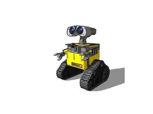 防爆巡检机器人让高危作业实现安全探测!