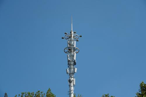 铁塔基站智能用电管理系统能提供电力巡检质量