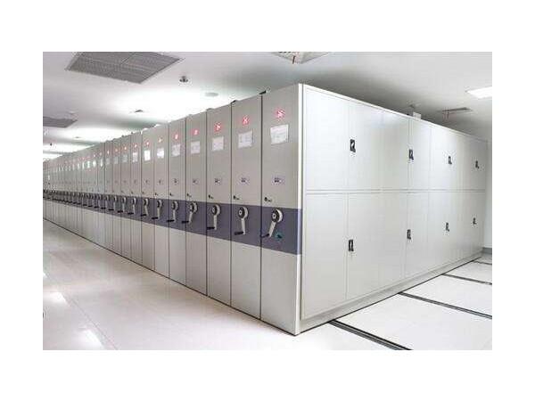 关于档案室库房温湿度检测要求
