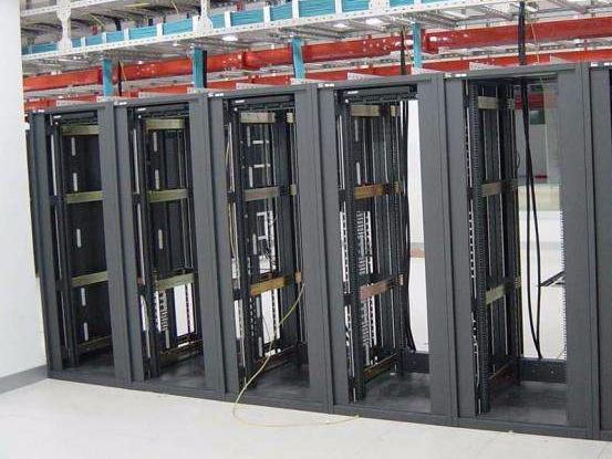 河池机房监控_河池动环监控系统厂家