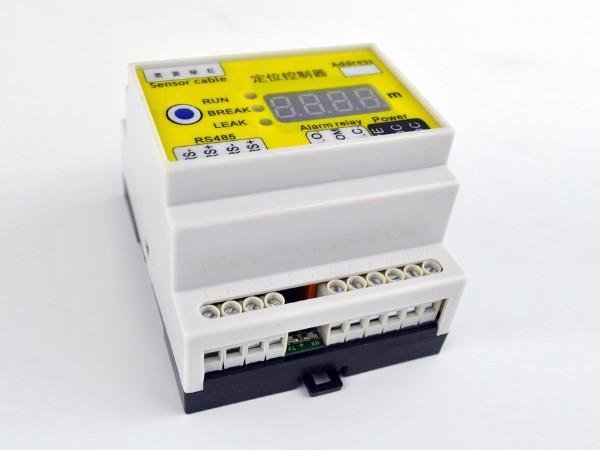 广西漏水监控厂家为你分析漏水监控设备及系统选用