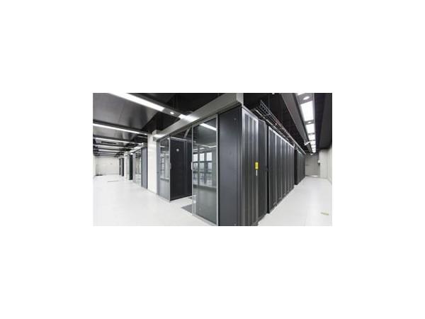 完整的报社大楼机房动环监控系统设备清单