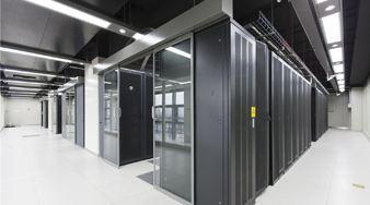 报社大楼机房动环监控系统设备清单