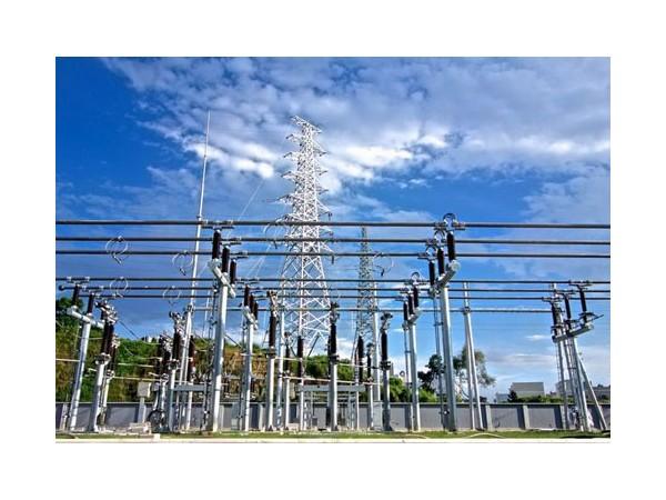 智能配电网实时监控系统实现高质量供电