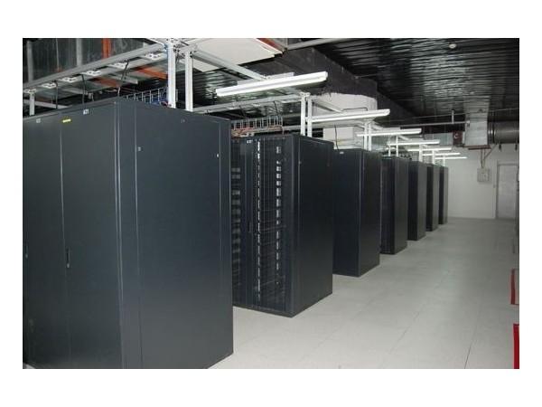 无锡机房监控_无锡机房动力环境监控系统厂家