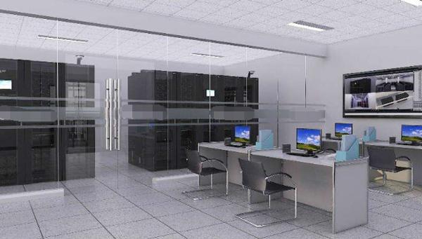 一线环控系统供应商排名-迈世