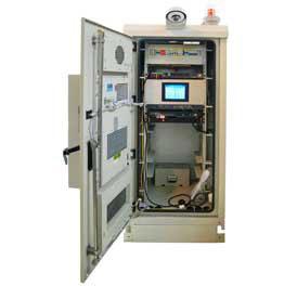 漏水检测设备