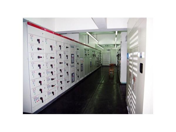 我们的商场配电室智能辅助监控系统,有案例见证!