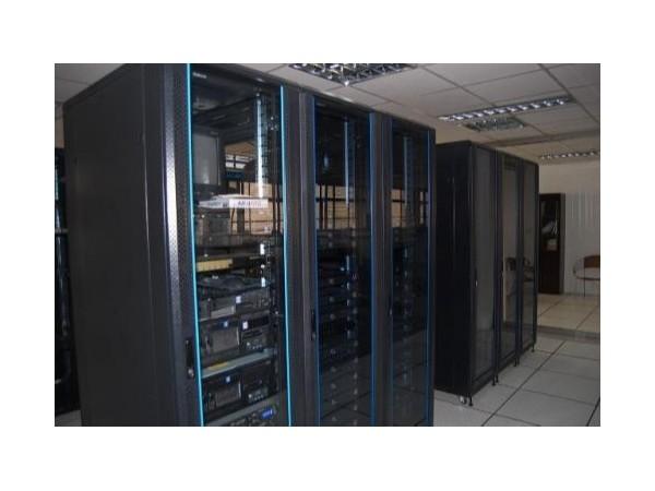 建设机房远程联网监控系统有什么好处?